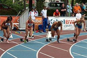 reconocimiento-medico-deportivo-madrid